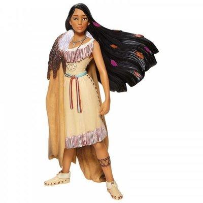 Disney Showcase Disney - Pocahontas Couture de Force Figurine
