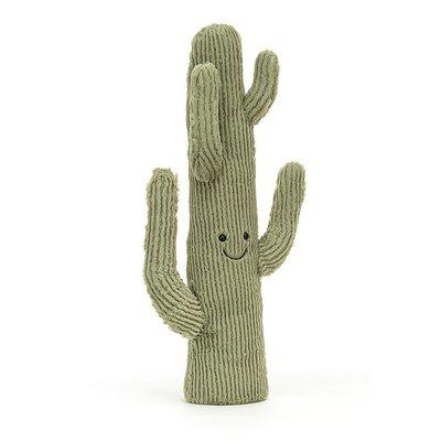 Jellycat - Amuseable Florist Jellycat - Amuseable Desert Cactus