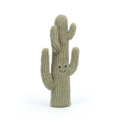 Jellycat - Amuseable Florist Jellycat - Amuseable Desert Cactus - Small