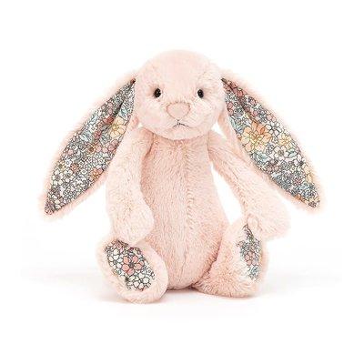 Jellycat - Blossom Jellycat - Blossom Blush Bunny - Small