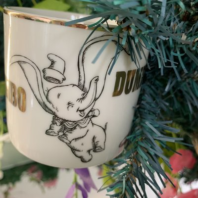 Disney - Mugs Disney Classic Collectable Mug - Dumbo
