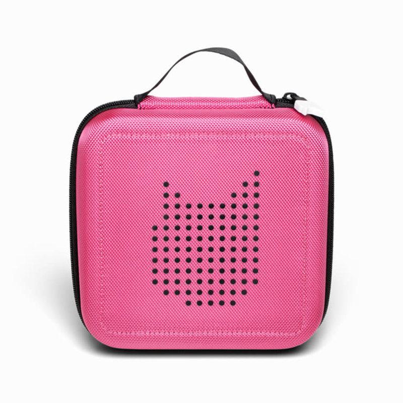 Tonies Tonie Carry Case - Pink
