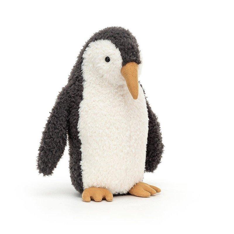 Jellycat - Festive Jellycat - Wistful Penguin Medium