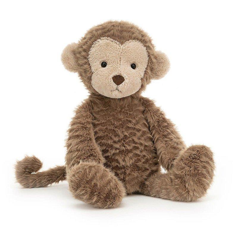 Jellycat - Long Legs Jellycat - Rolie Polie Monkey