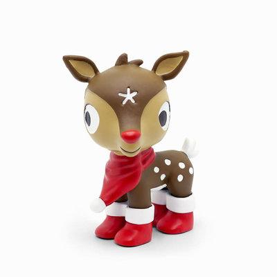 Tonies Favourite Children's Songs - Christmas Songs & Carols 2  - Tonies