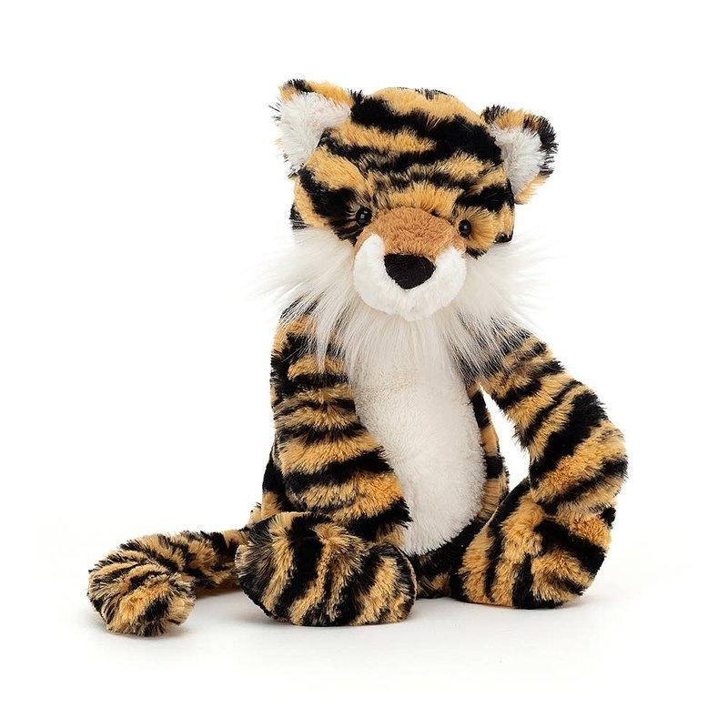 Jellycat - Bashful Jellycat - Bashful Tiger Medium