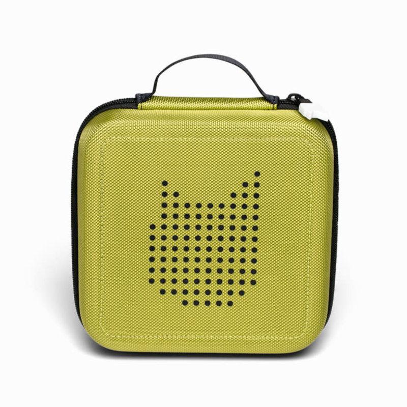Tonies Tonie Carry Case - Green