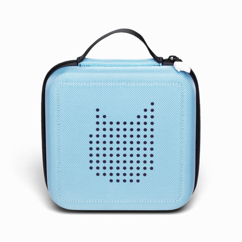 Tonies Tonie Carry Case - Blue