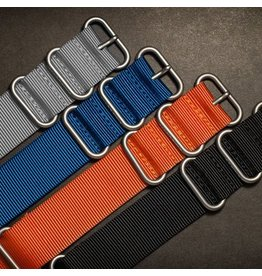 High quality Magrette nylon Nato strap