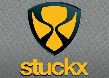Stuckx