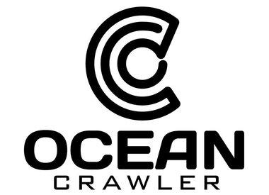 Ocean Crawler