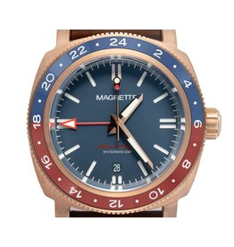 Magrette Moana Pacific Waterman Bronze Final payment