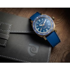 Magrette Moana Pacific Waterman 2nd Edition-deposit