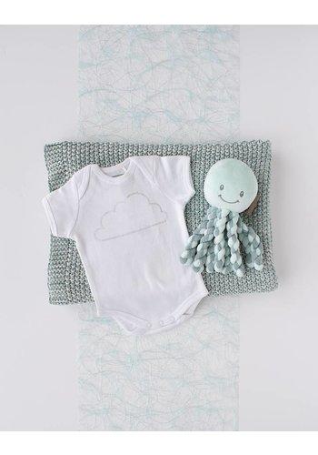 The newborn box (mint)