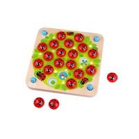 thumb-Houten memory game-1