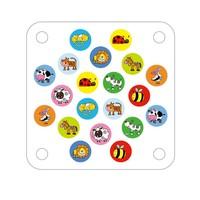 thumb-Houten memory game-5