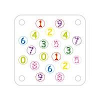 thumb-Houten memory game-6