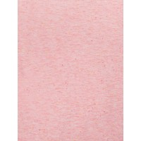 thumb-Playsuit Jollein speckled pink-2