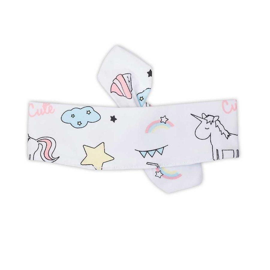 Haarband Jollein unicorn-3