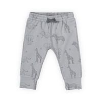 Broekje Jollein Safari grey