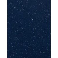 thumb-Broekje Jollein speckled blue-3