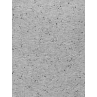 thumb-Broekje Jollein speckled grey-2