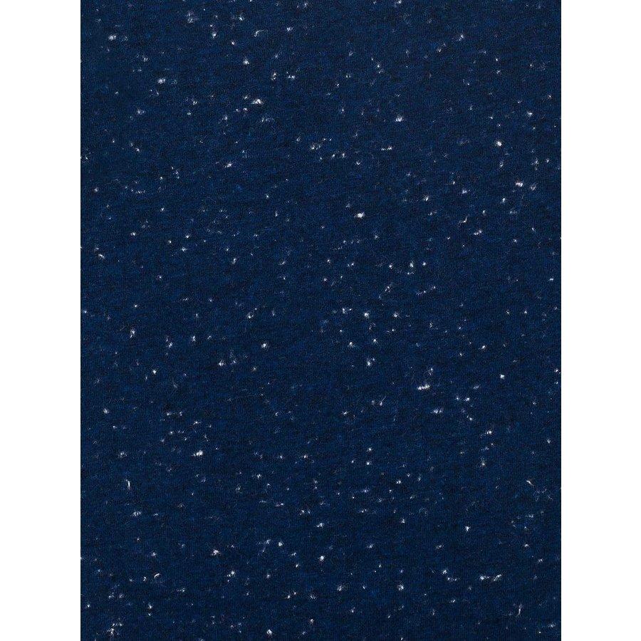 T-shirt Jollein speckled blue-2