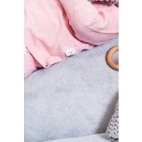 thumb-T-shirt Jollein hearts pink-3