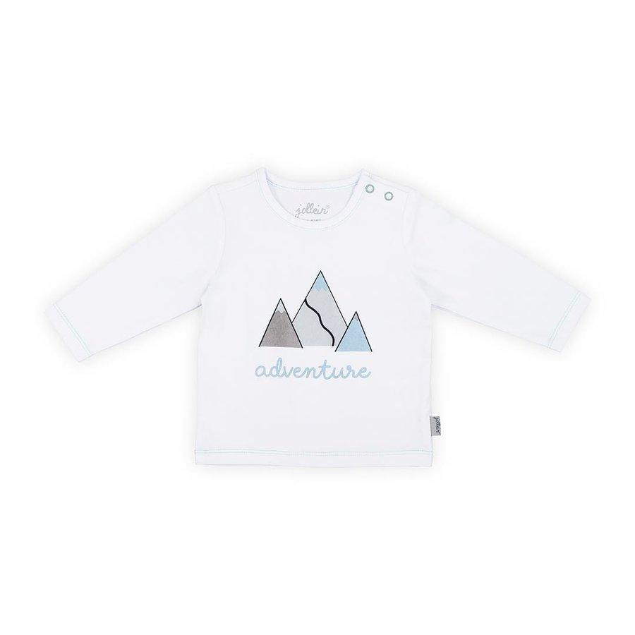 T-shirt Jollein Adventure-1