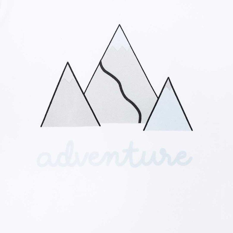 T-shirt Jollein Adventure-2