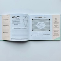 thumb-Invulboek & romper-4