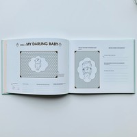 thumb-Invulboek & romper-5