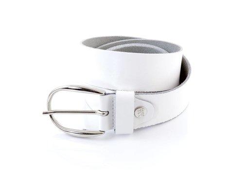 2e3ae88f6f9c7a Alle Gürtel - XXL Belts