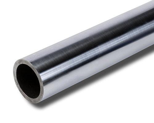 precisie / cilinder / plunjer buizen