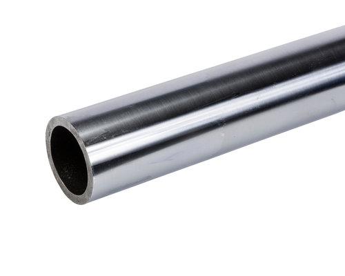 Tubes chromés   EN10305-1  E355+N/+SR