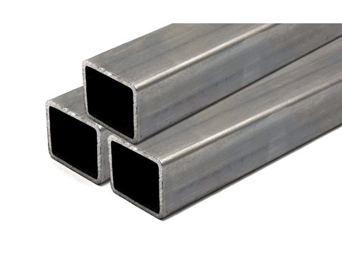 Koudgevormde buisprofielen  EN10219 - S235JRH -  L = 10M