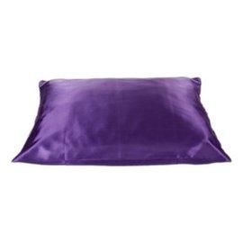 Beauty Pillow Beauty Pillow - Paars