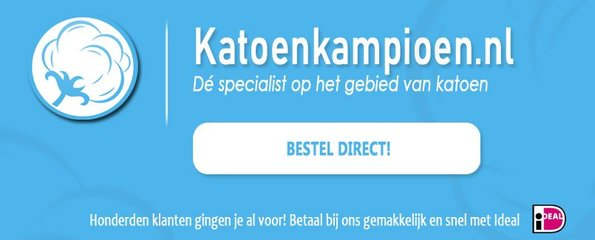 Bestel direct! 2