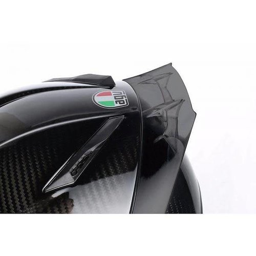 AGV AGV Spoiler Pista GP R (+metal screw)