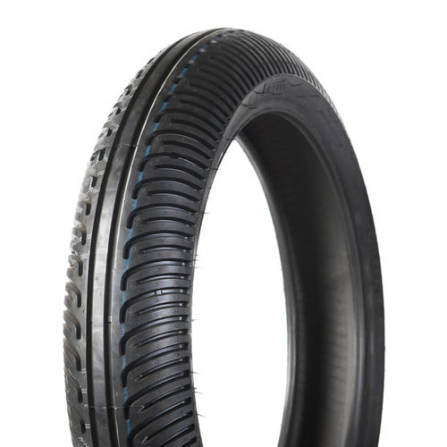 Pirelli Diablo Rain 100/70/17 SCR1 MOTO 3