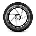 Pirelli Diablo Rain 140/70/17 SCR1