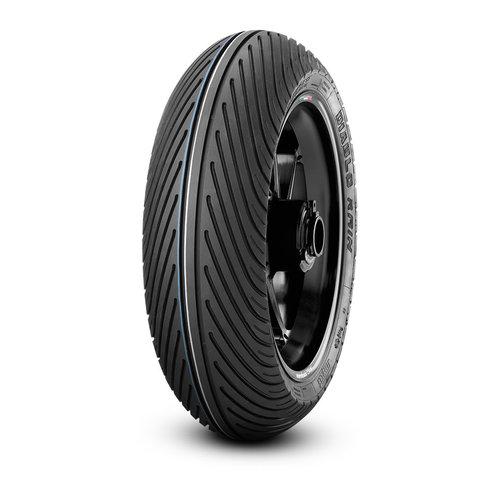 Pirelli Diablo Rain 200/60/17