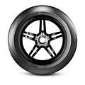 Pirelli Diablo Supercorsa 190/55/17 V2 SC2