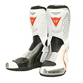 DAINESE ST TORQUE RS OUT