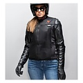 DAINESE Smart Jacket Lady