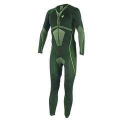 D-Core Dry Suit