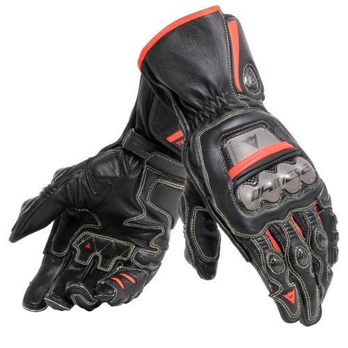 DAINESE METAL 6 GLOVES