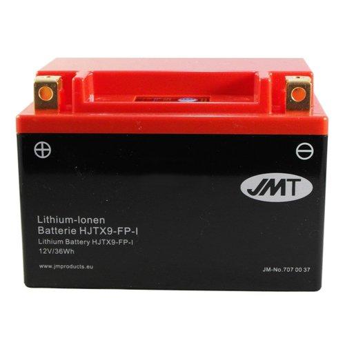JMT LITHIUM-ION ACCU HJTX9-FP-I