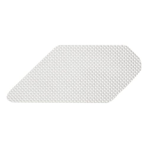 Eazi-Grip 2 x Clear (260mmx110mm)