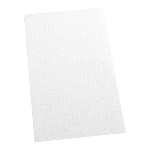 EAZI-GRIP Eazi-Grip 2 x Clear (305mmx155mm)